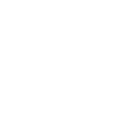 DCAcademy-Logo-White-2018-02.png