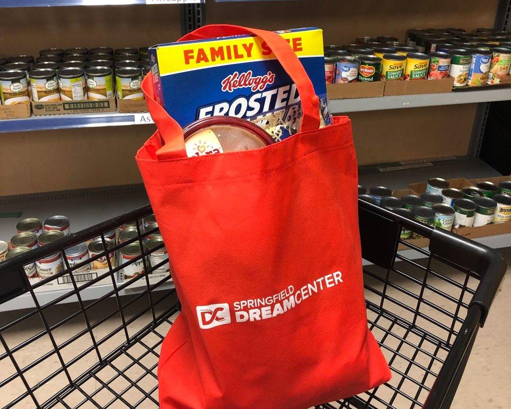 Grocery+bag.jpg