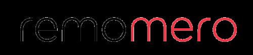remomero_logo_01.png