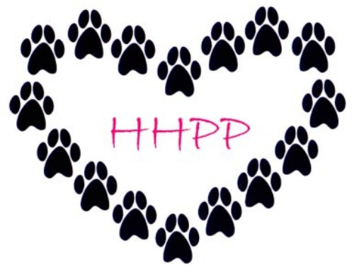 Heather's Holistic Paw Prints