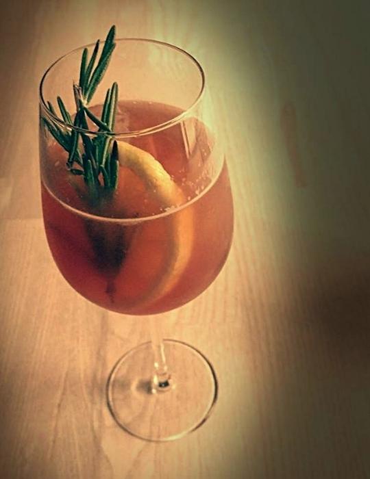 drink8.jpg
