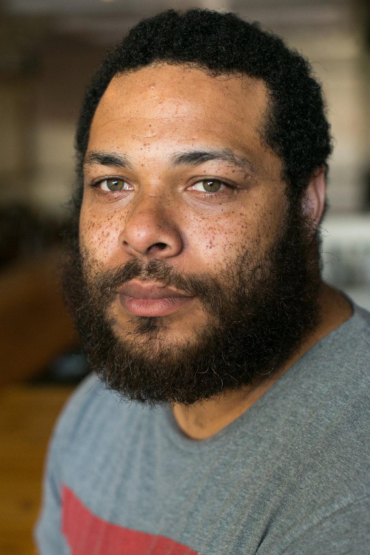 Shomari Robinson for the Democrat & Chronicle