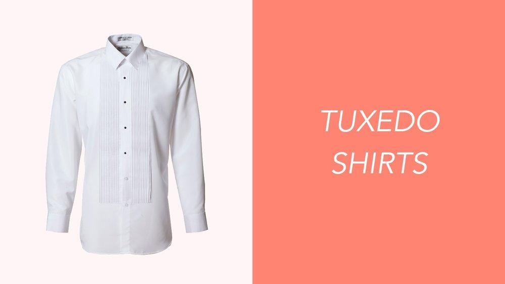 homepage_shirts.jpg