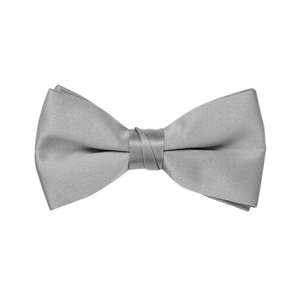 Matching Bow ties available!