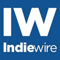 Spring Street  was selected as Project of the Day and subsequently Project of the Week on  Indie Wire !