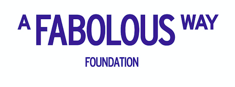 A FABOLOUS WAY FOUNDATION