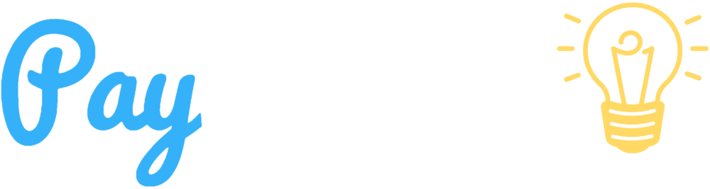 PayBright-logo .png
