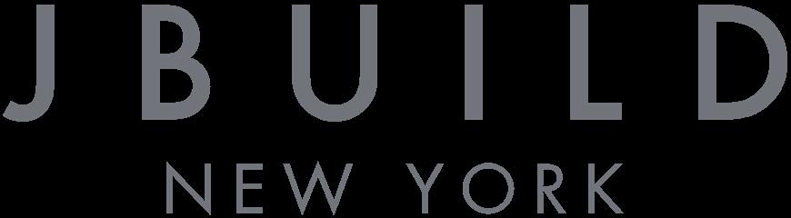 JBuild NYC