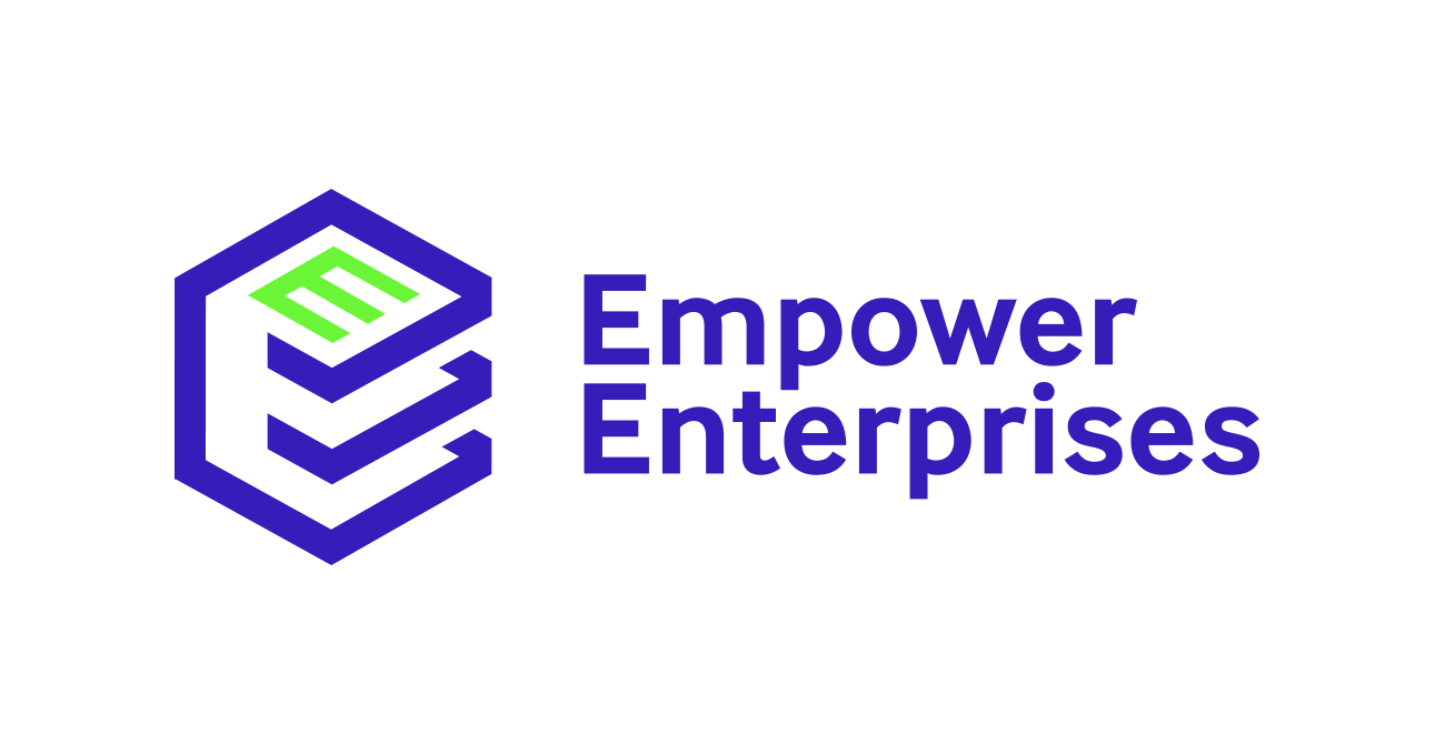 Empower Enterprises