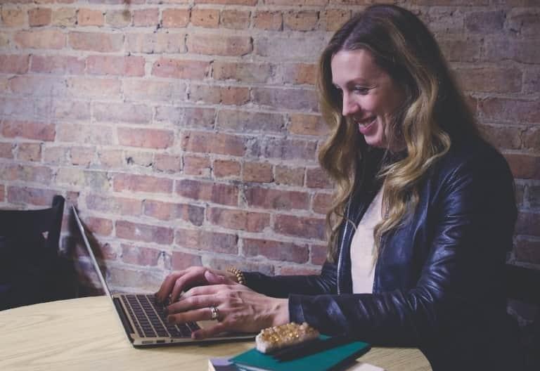 Shade of Blogging