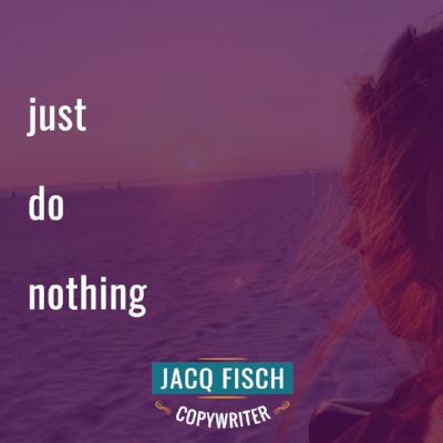 Jacq-Fisch-blank-white-space-creativity