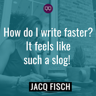 JacqFischwritingfaster.png