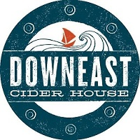 What:   Downeast Cider House       Where:   East Boston, MA    Founded:    2011    Barrels Expected in 2017:  5   0,000    Ciders on Tap:   3     Strongest Cider (6.5%):     Winter Blend