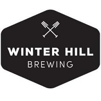 What:   Winter Hill Brewing    Where:   Somerville, MA    Founded:    2016    Barrels Expected in 2017: *******    Beers on Tap:   5    Strongest Beer (***):      *****