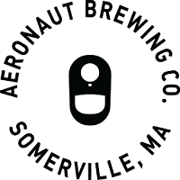 What:   Aeronaut Brewing Co.    Where:   Somerville, MA    Founded:    2014    Barrels Expected in 2017: *******    Beers on Tap:  10     Strongest Beer (8.9%):          I    mperial Stout