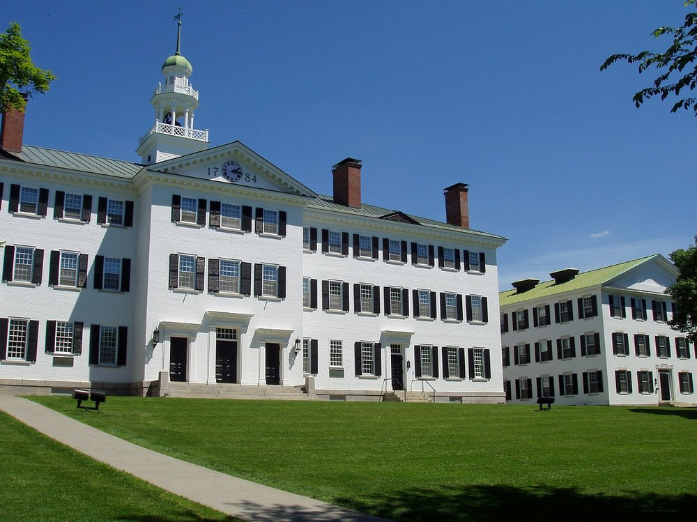 dartmouth-college-69897_1280.jpg