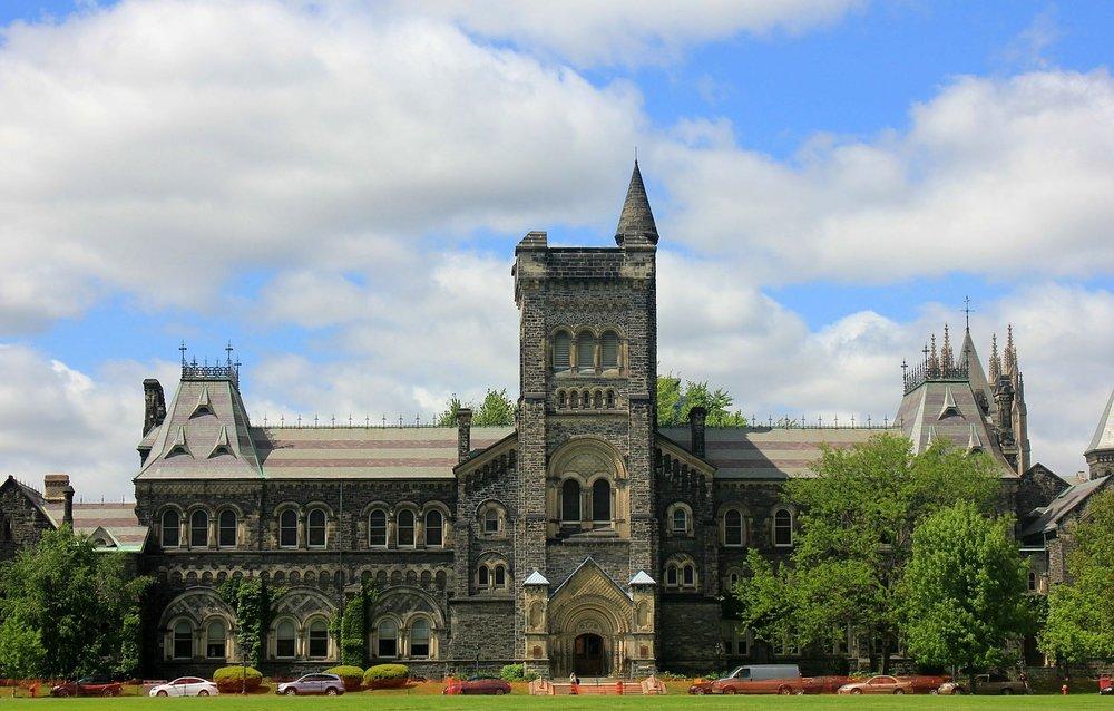 campus-347285_1280.jpg