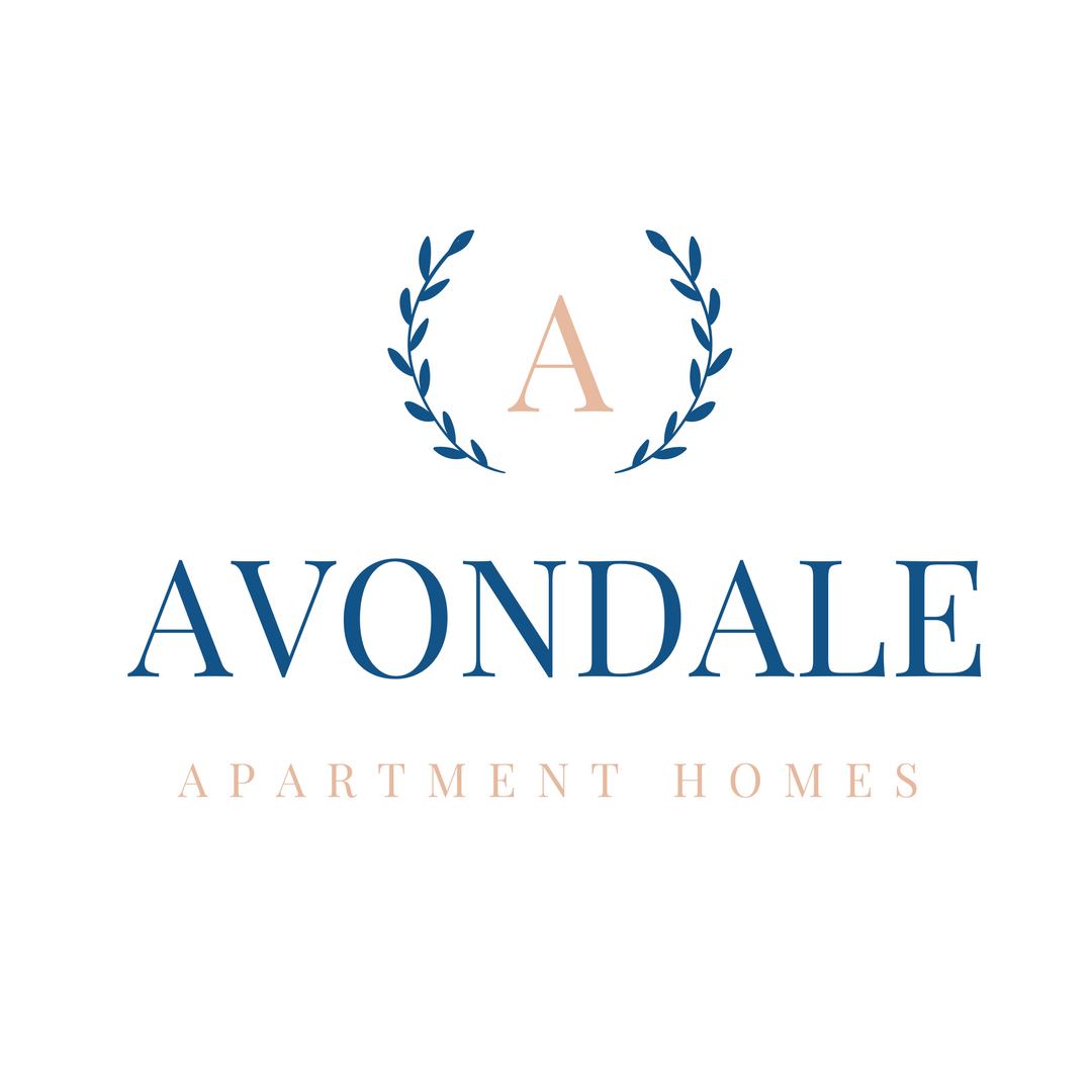Avondale Apartments