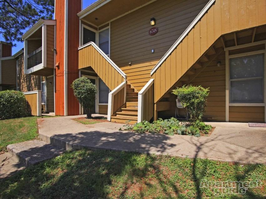 Avondale Exterior 3.jpg