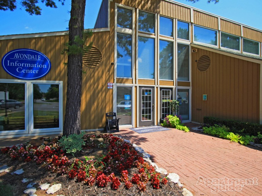 Avondale Office Exterior.jpg