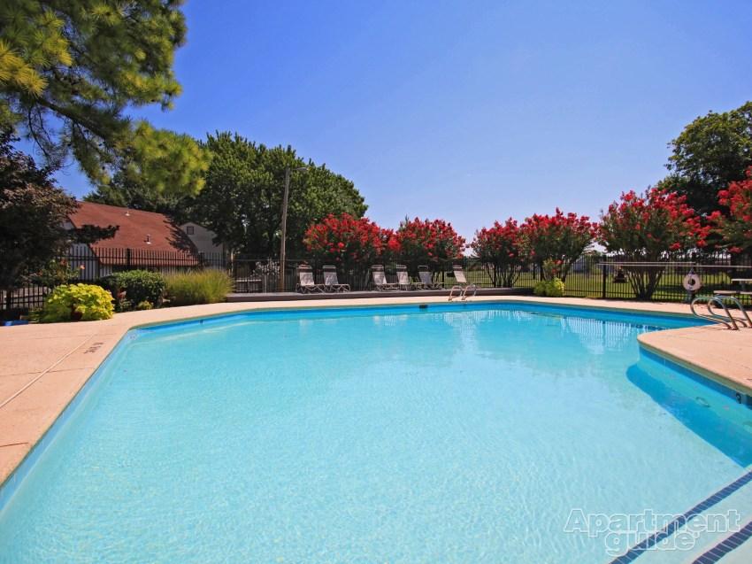 Avondale Pool 3.jpg