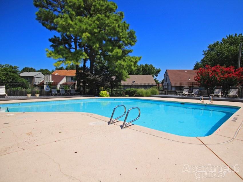 Avondale Pool.jpg