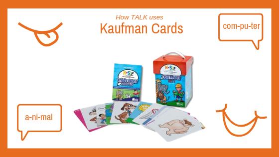 Kauffman Cards.png