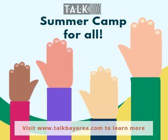 summer camp for all.jpg