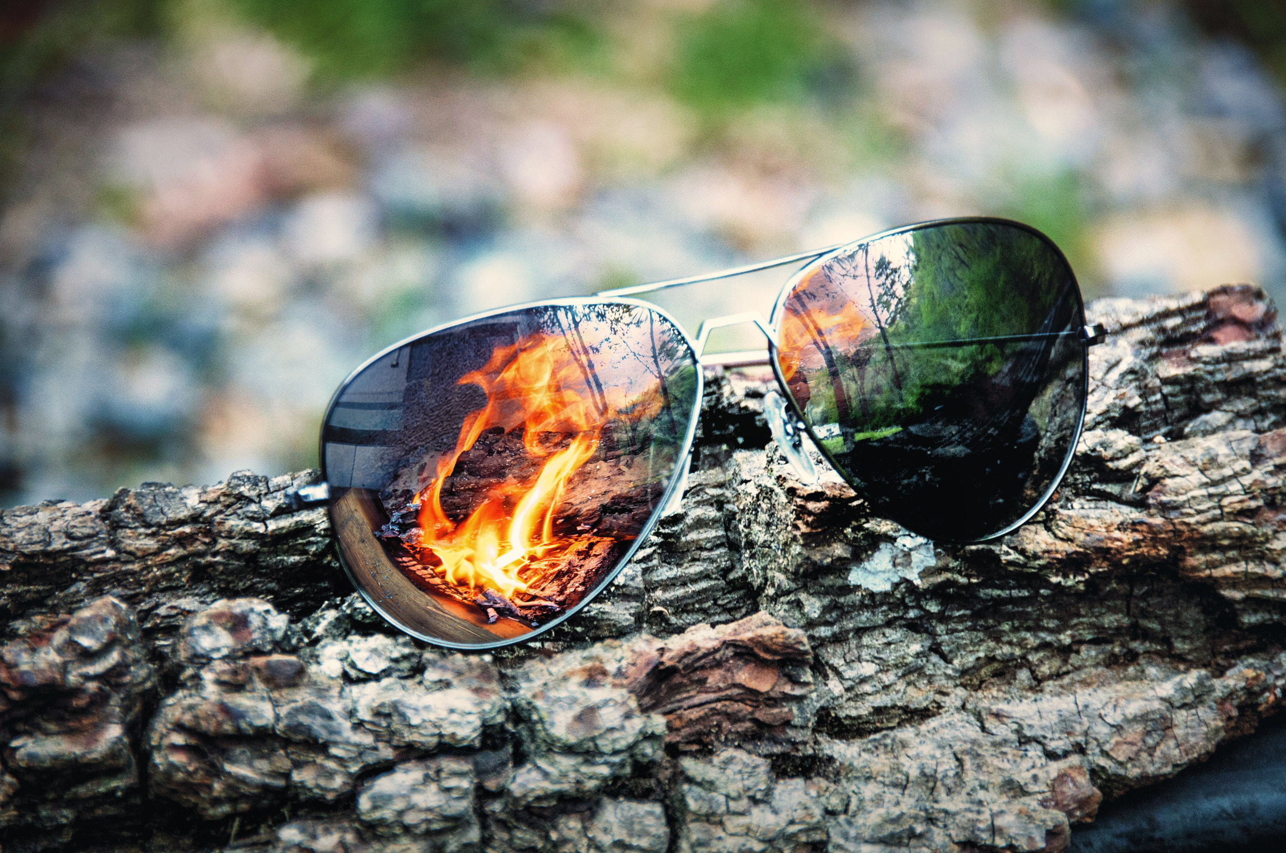 93539b60fe4 Ain t Nothing Shady About Shady Rays Sunglasses — ONCE UPON A MORAN blog