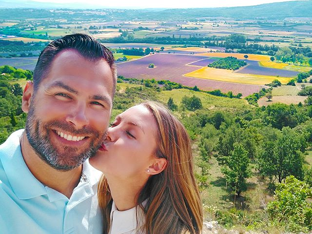 Oh I love this man so much! Spending our anniversary in Provence has been a dream come true. New relationship goal.... go every year on an epic trip to celebrate our vows and our commitment to each other. Just a perfect way to rekindle, reunite, relive.... #coupleswhotravel #relationshipgoals #truelove #marriage #anniversary #travel #instatravel #travelgram #tourist #tourism #traveldeeper #trip #traveltheworld #igtravel #getaway #travelpics #wanderer #travelphoto #travelphotography #aroundtheworld #ig_worldclub #worldcaptures #worldplaces #artistfound