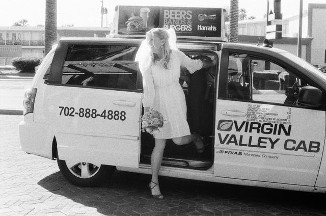 5-bride-exits-taxi-vegas.jpg