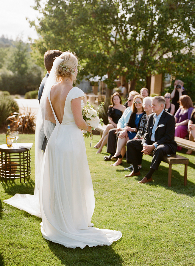 07-bride-groom-ceremony.jpg