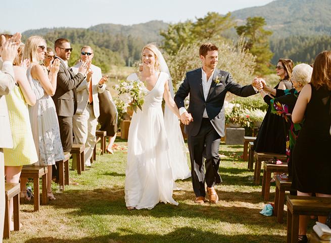 13-bride-groom-processional.jpg