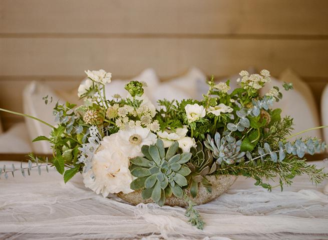 26-succulent-floral-centerpiece.jpg