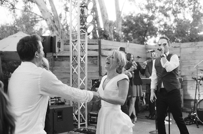 37-tainted-love-wedding-dancing-black-white.jpg