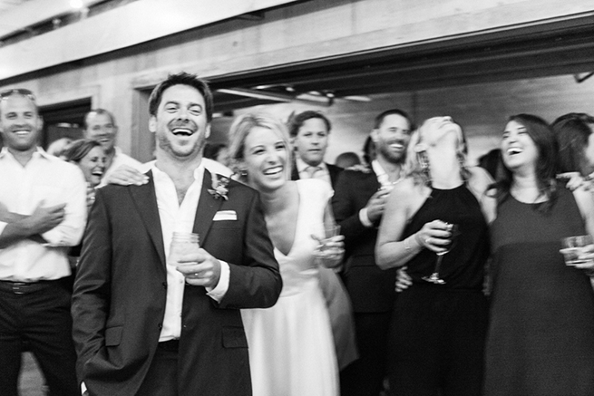 39-bride-groom-laughing-speeches.jpg
