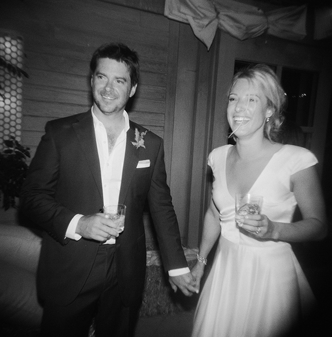 38-holga-bride-groom-holding-hands-johanna-johnson-dress.jpg