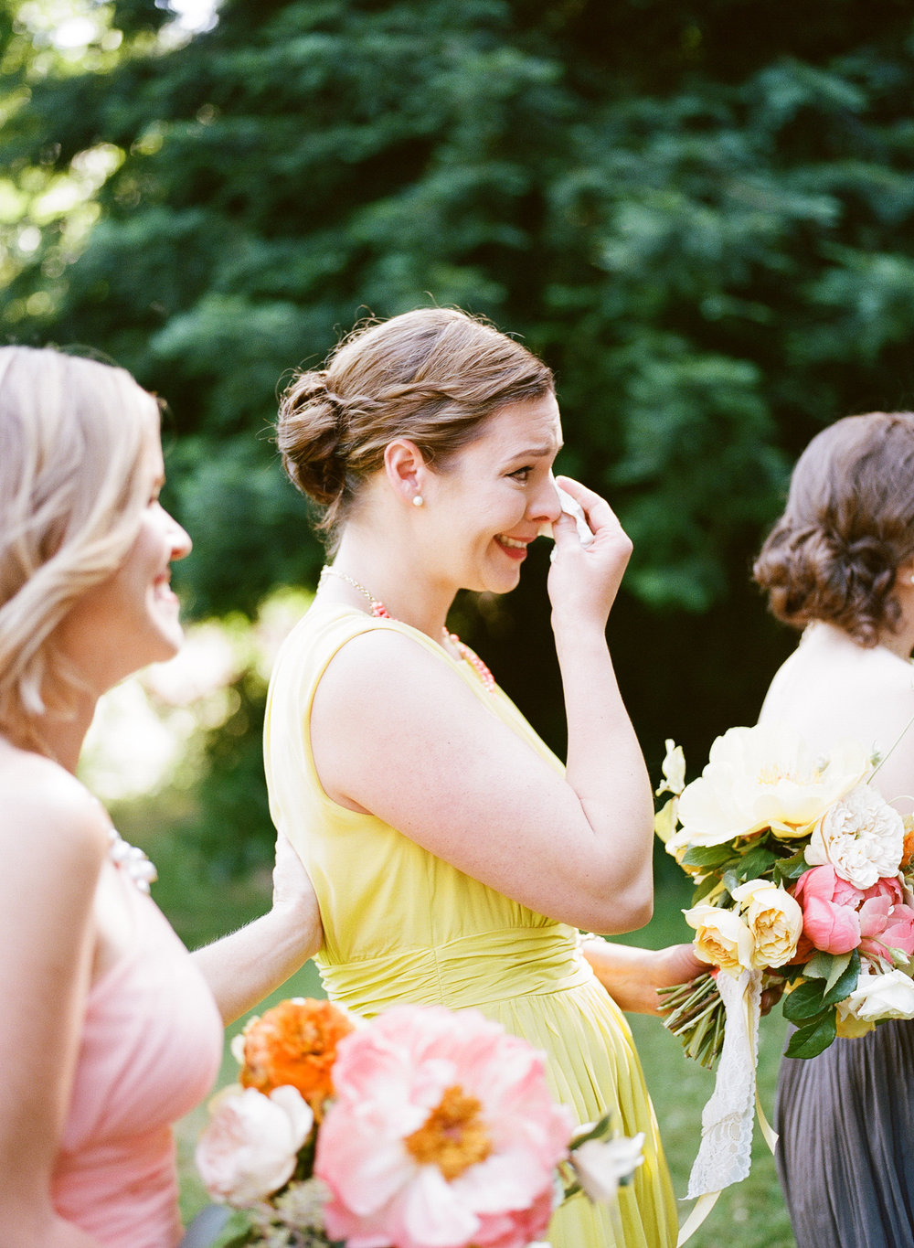 21-yellow-bridesmaid-dress.jpg