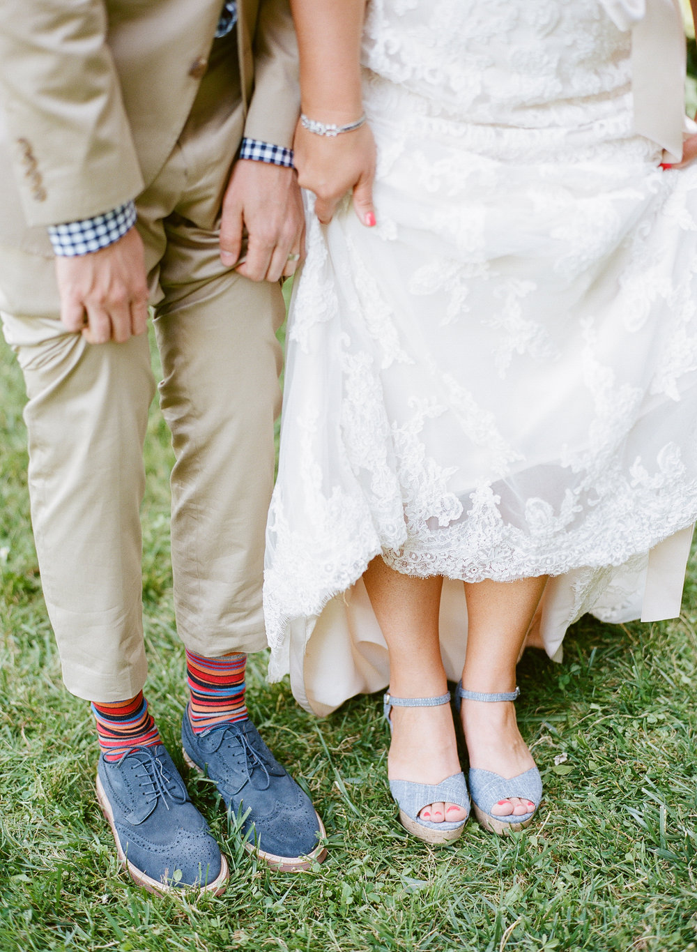 27-bride-groom-shoes.jpg