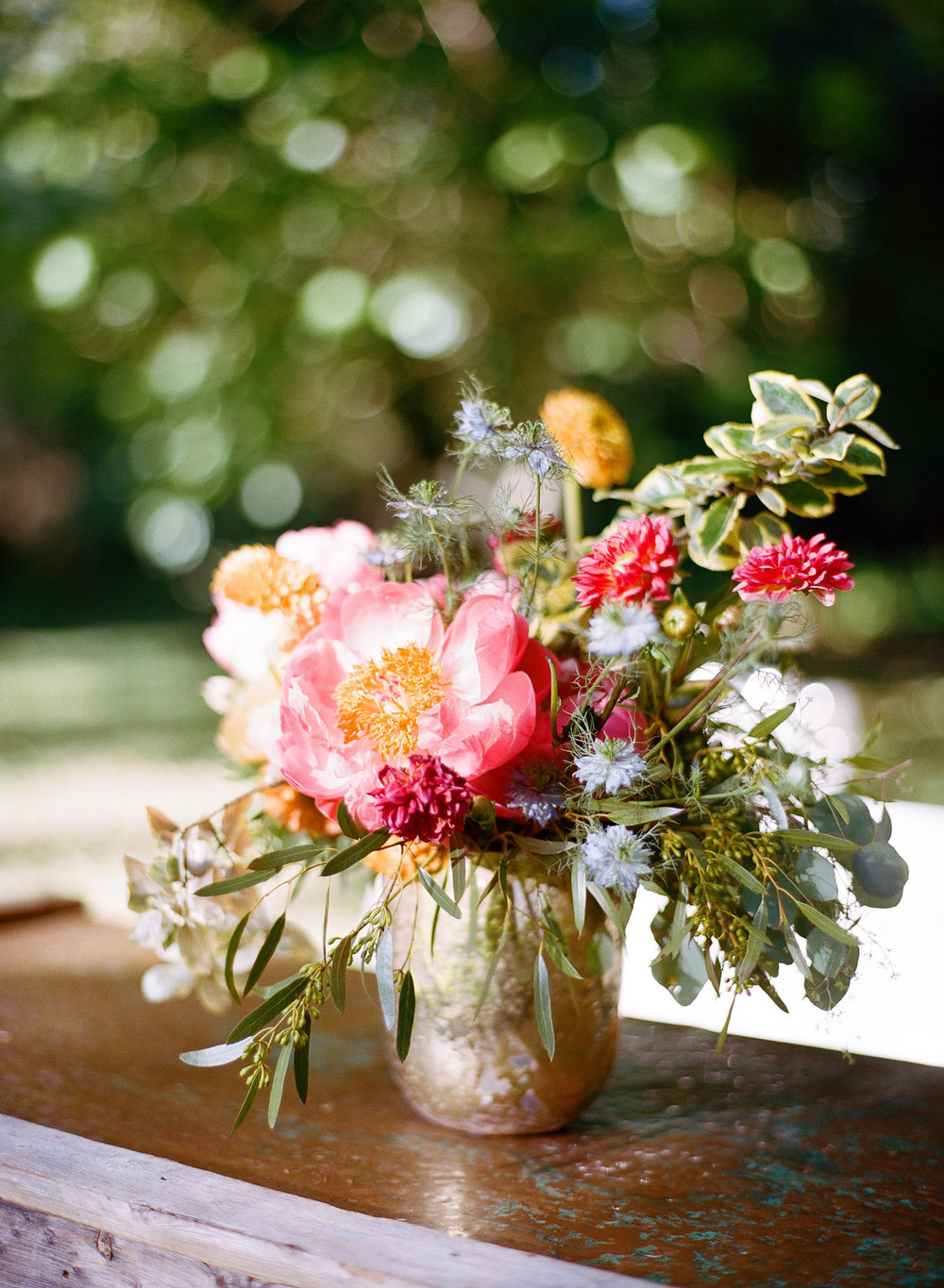 33-custom-bar-peony-centerpiece.jpg