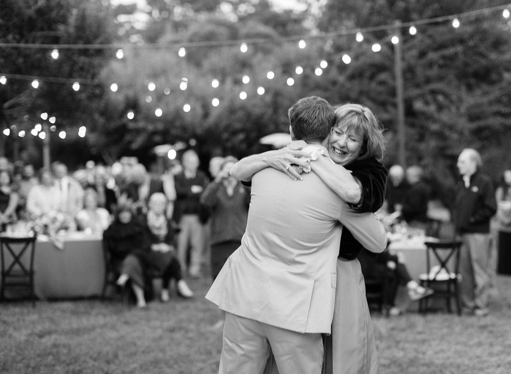 53-mother-son-dance.jpg