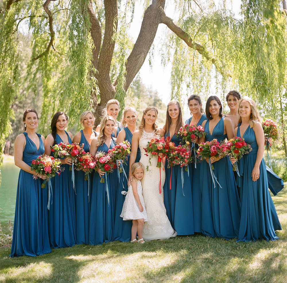 2-blue-bridesmaid-dresses.jpg