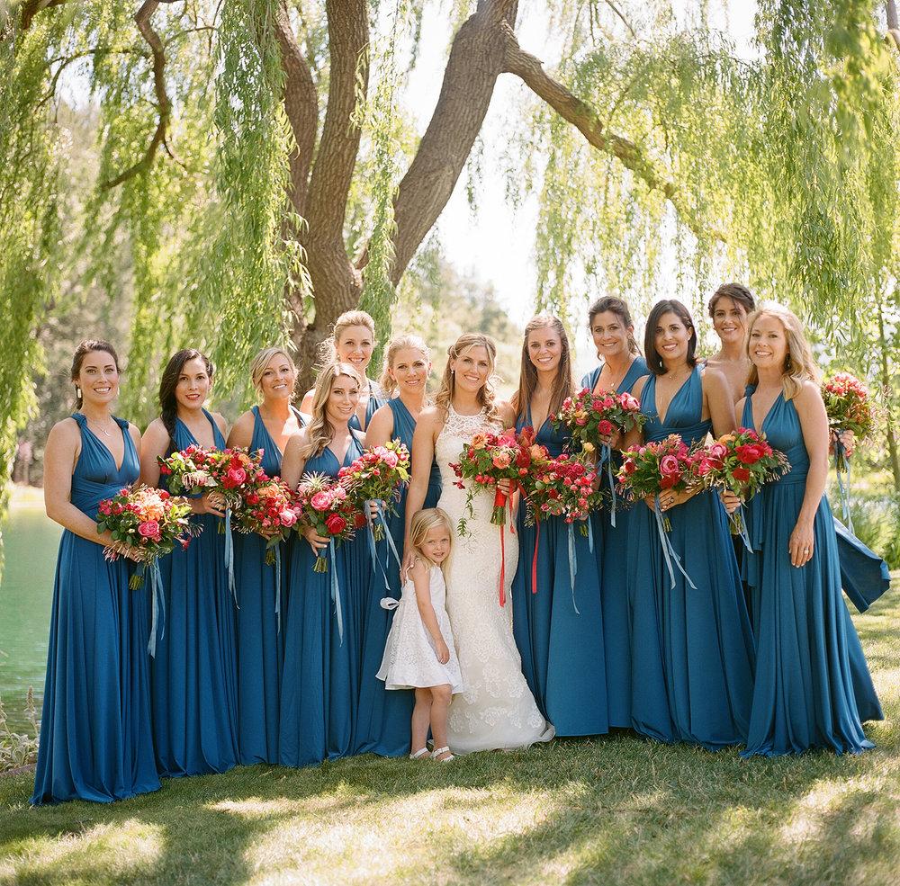 2-blue-bridesmaid-dresses.jpg