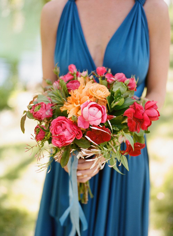 8-bright-bouquet.jpg