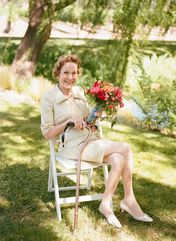 9-grandma-wedding.jpg