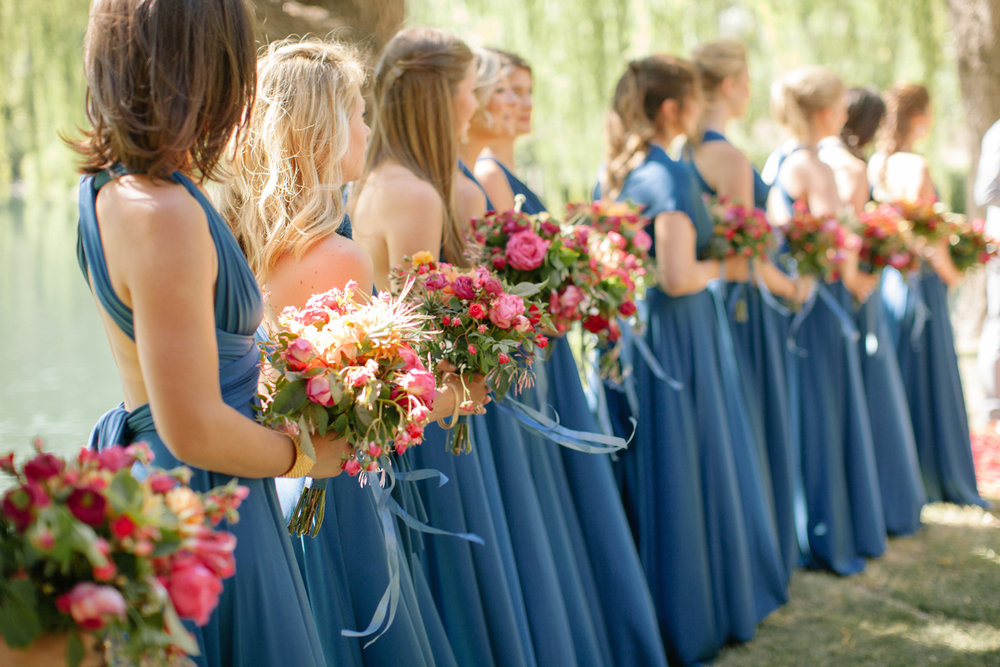 19-blue-bridesmaid-gowns.jpg