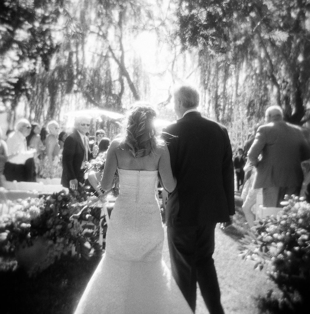 18-bride-father-holga-processional.jpg