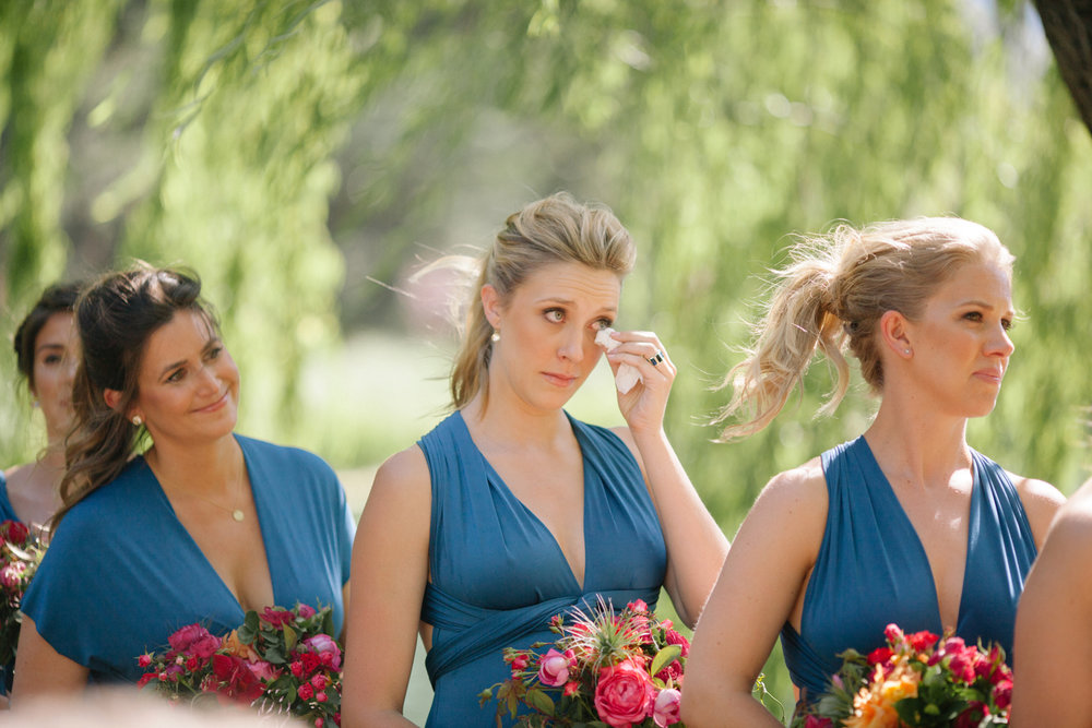 21-bridesmaid-crying-blue-dress.jpg