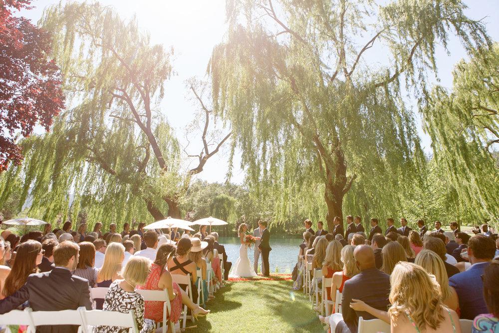 20-willow-tree-wedding-ceremony.jpg