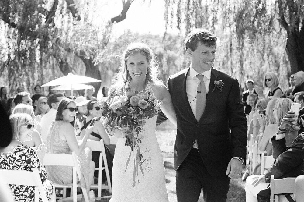 24-just-married.jpg